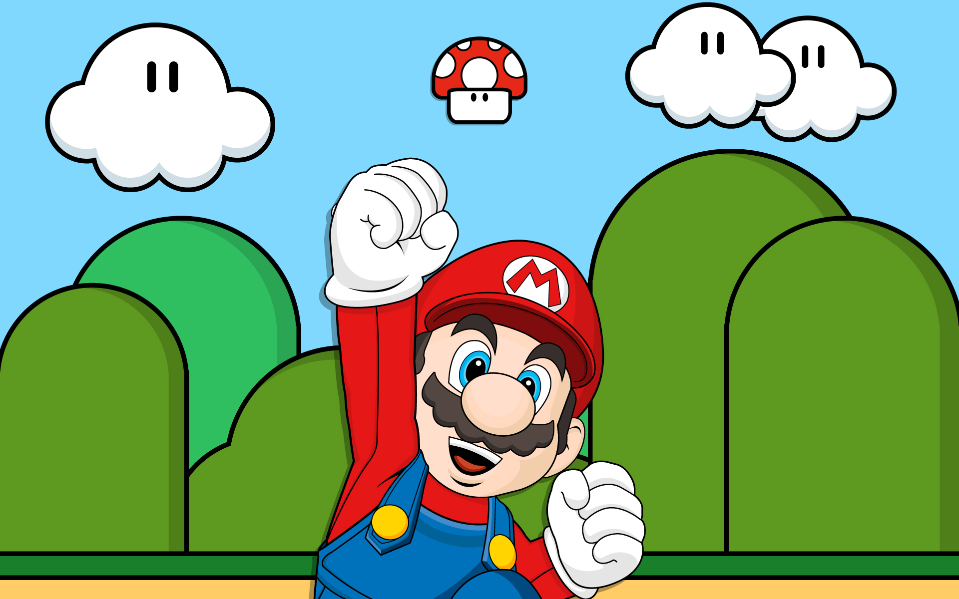 Super-mario-wallpaper-download-desktop