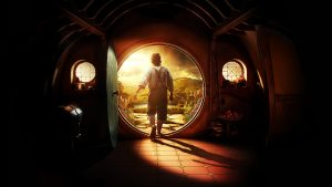 Free The Hobbit HD Wallpapers Download