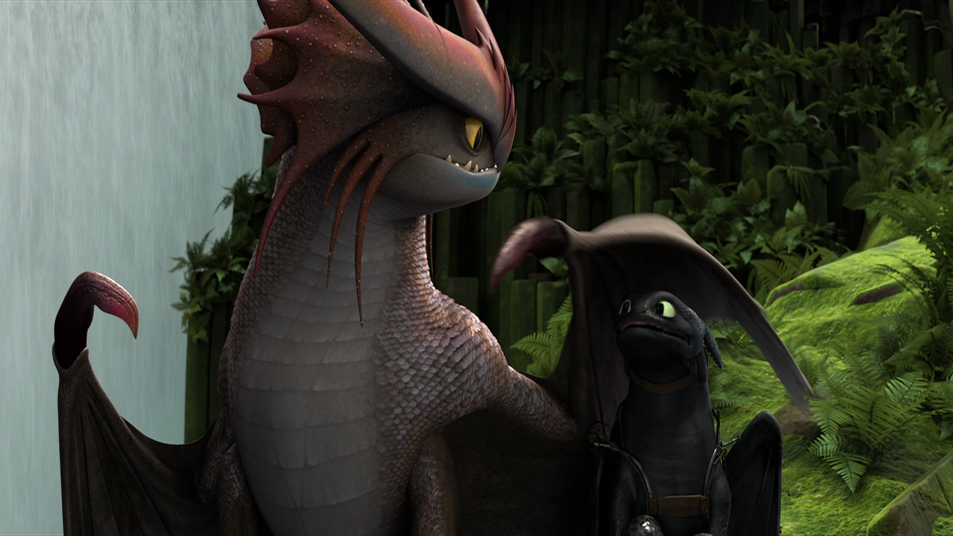 toothless-how-to-train-your-dragon-images | wallpaper.wiki