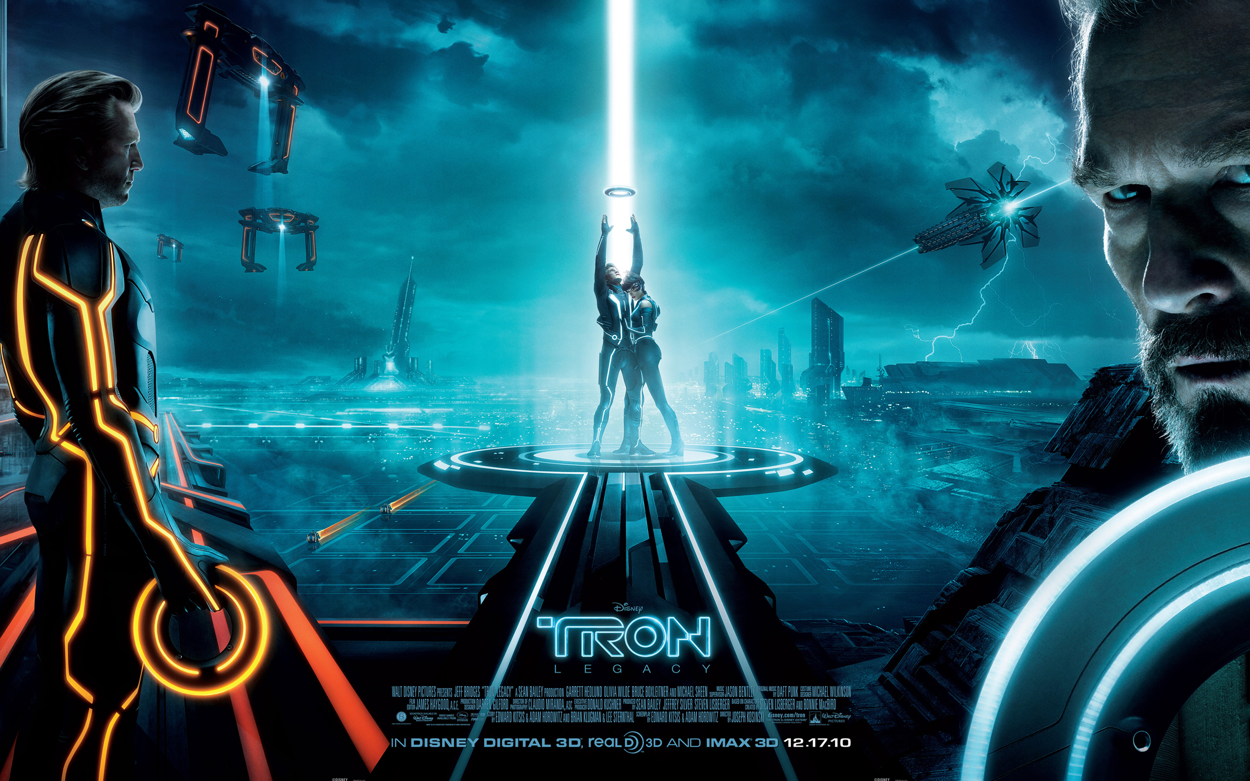 Tron-Legacy-High-Resolution
