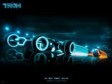 Free Tron Legacy Backgrounds Download