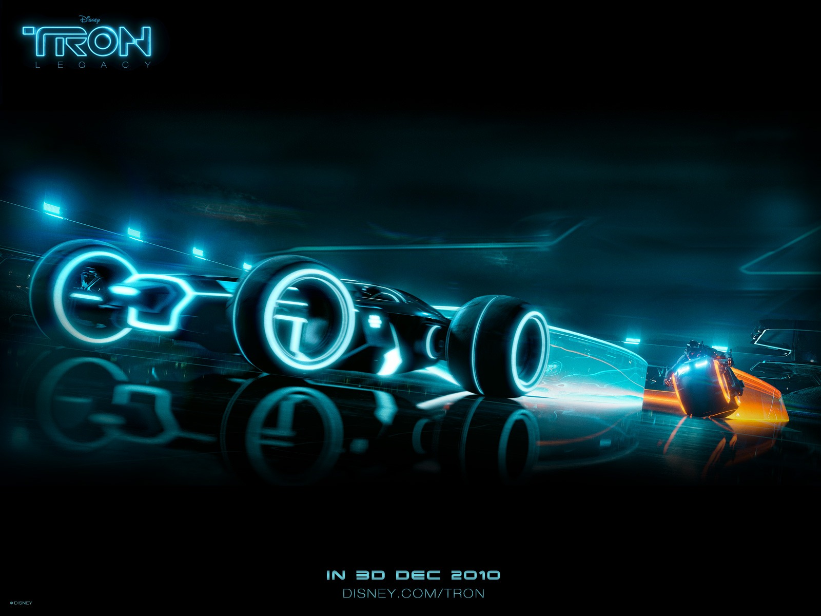 Tron-Legacy-Light-Battle