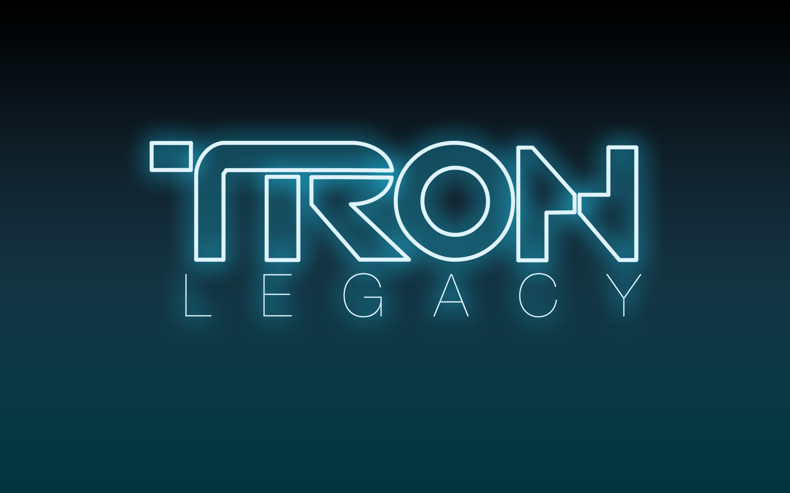 Tron-Legacy-Ultra-HD-Wallpaper