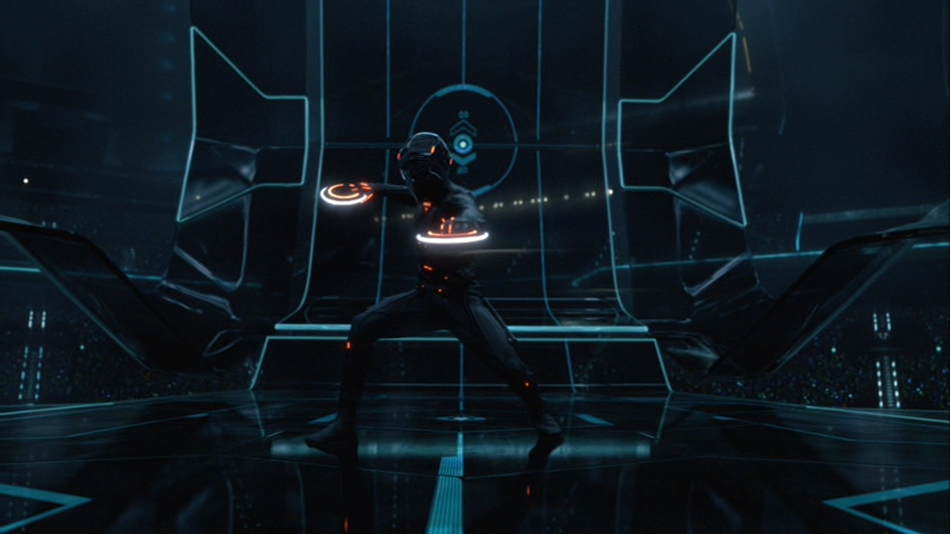 Tron-Legacy-Wallpaper-1080p