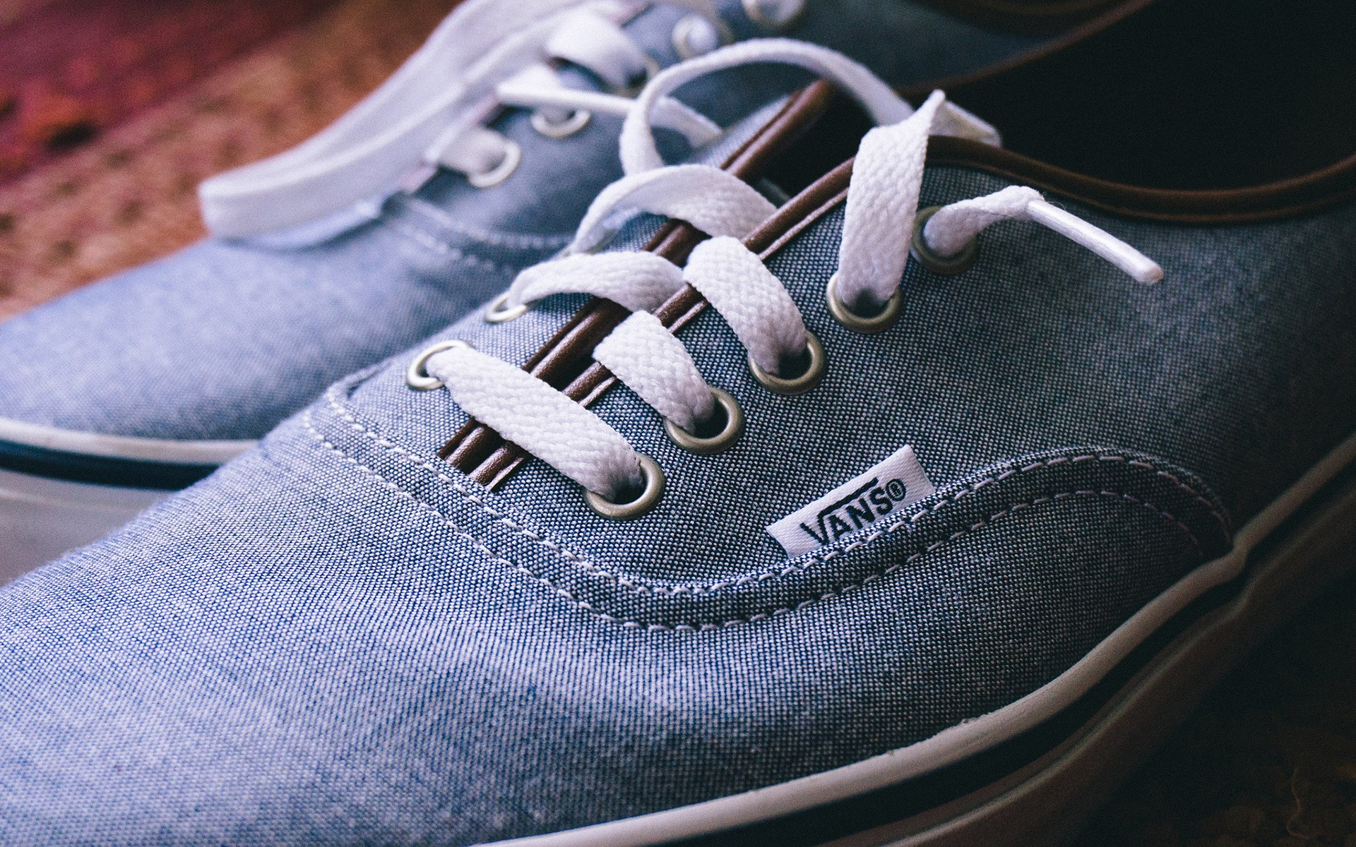 Vans-shoes-wallpaper-hd-backgrounds