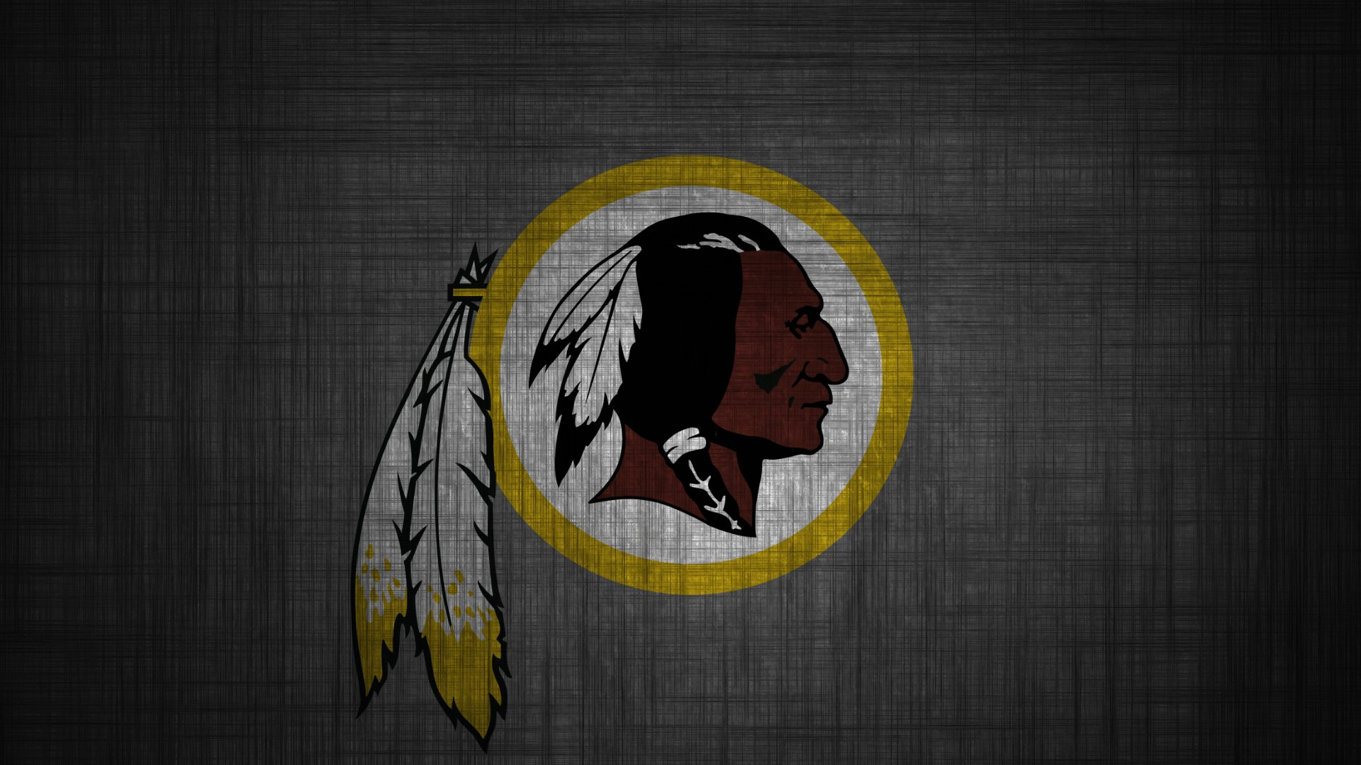 Washington-Redskins-Wallpapers-HD