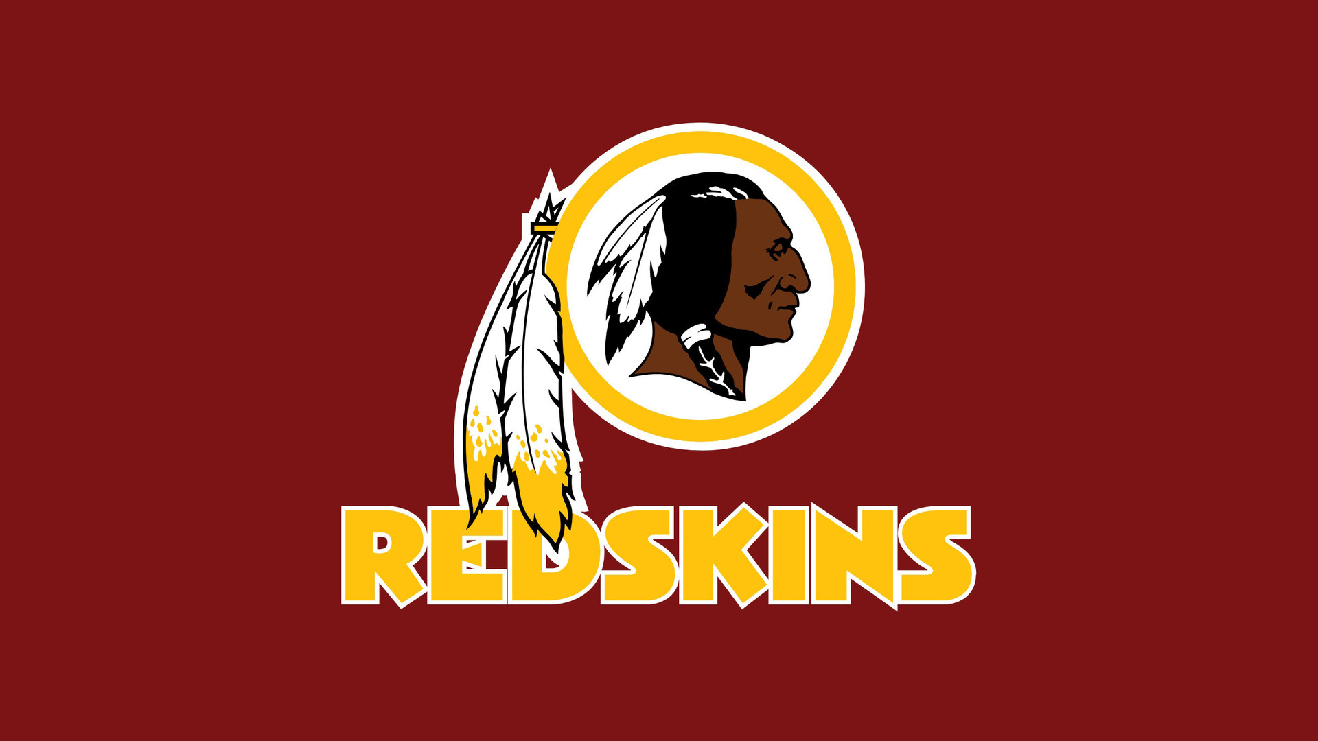 Washington-redskins-wallpaper-pixels