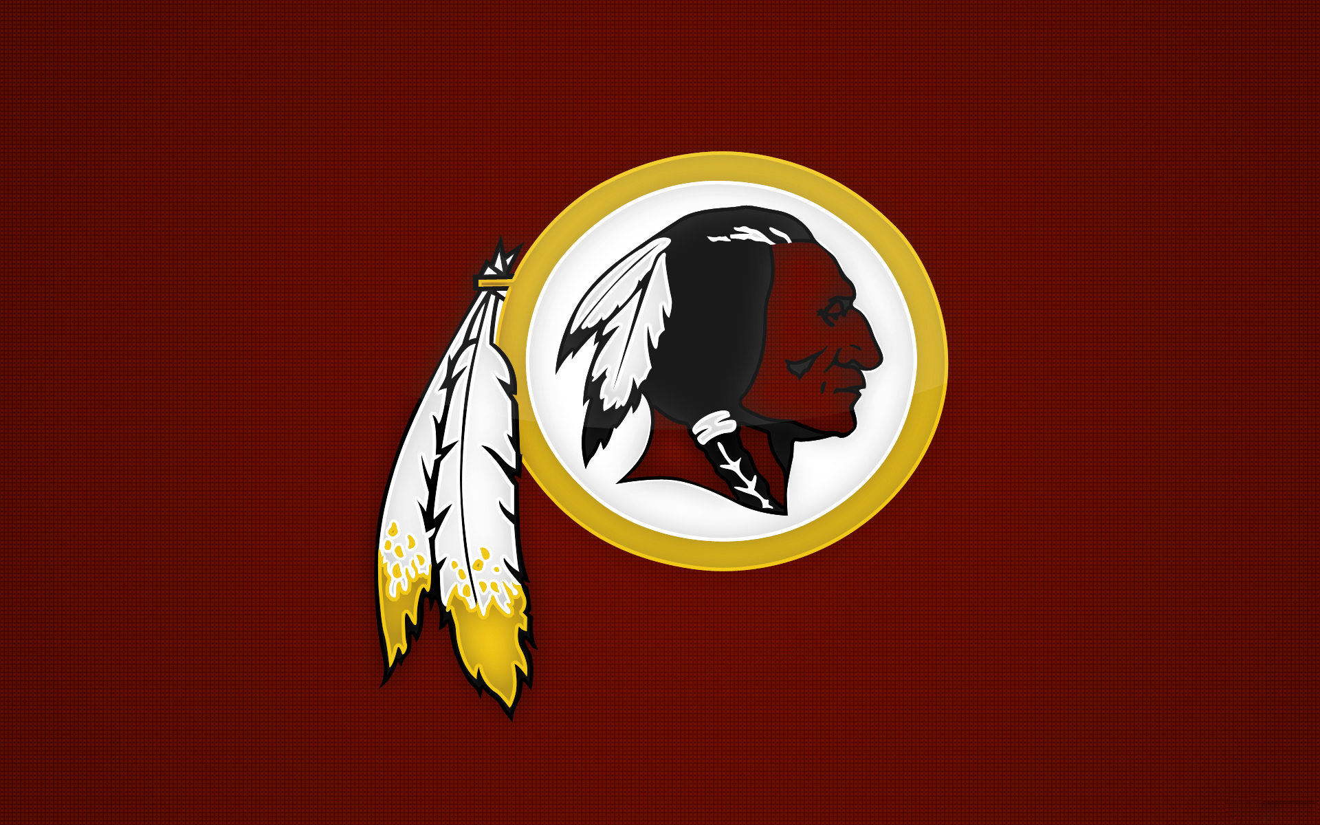 Washington-redskins-wallpaper-widescreen