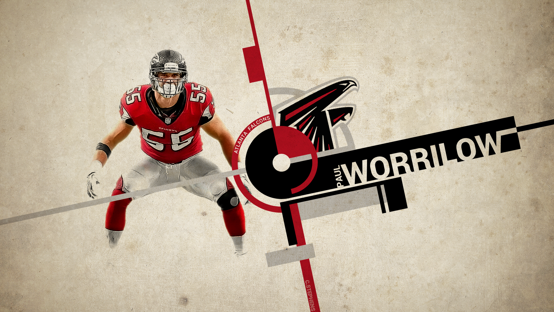 Worrilow-Atlanta-Falcons