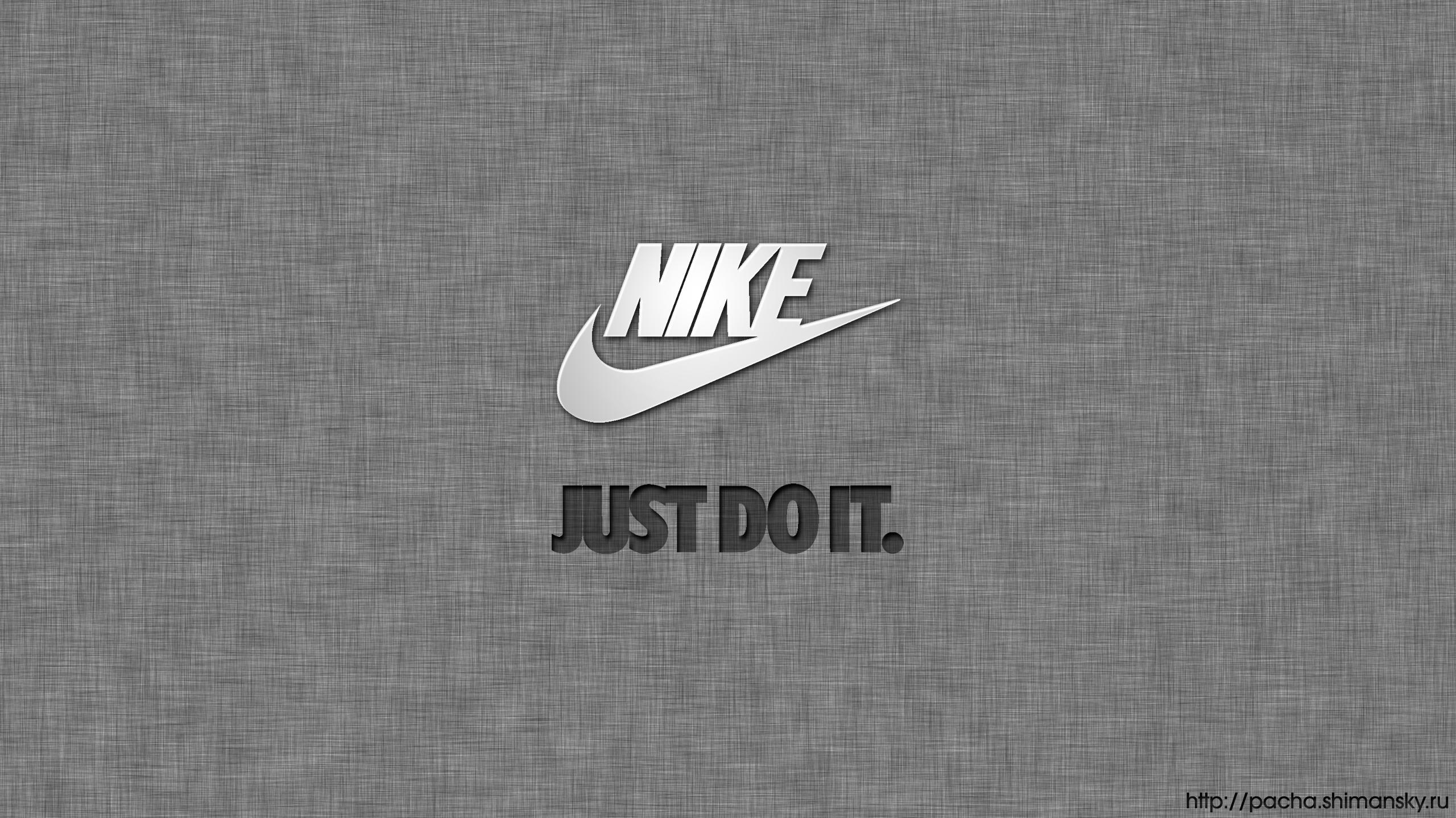 nike wallpaper just do it slogan Nike Logo Wallpapers HD 2015 free download